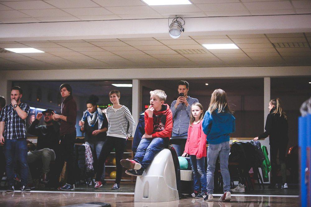 intimmassage bowling lendringsen