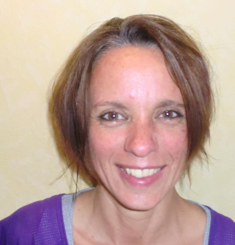<b>Anke Winkler</b>, Übungsleiterin für Fitness und Gesundheit - 2012425Anke_Winkler